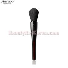 SHISEIDO MARU FUDE Multi Face Brush 1ea,SHISEIDO