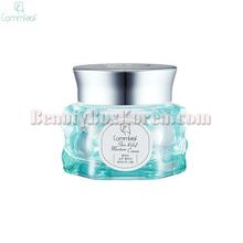 COMMLEAF Skin Relief Moisture Cream 60ml,COMMLEAF