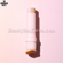 CHOSUNGAH BEAUTY Peach Tone Cover Stick 14g,CHOSUNGAH22