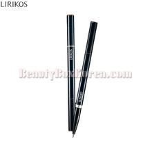 LIRIKOS Marine Auto Eyebrow Pencil 0.2g*2ea,LIRIKOS
