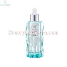COMMLEAF Skin Relief Fresh Serum 42ml,COMMLEAF