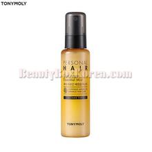 TONYMOLY Personal Hair Cure Argan Essential Mist 100ml,TONYMOLY