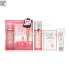 CARE ZONE A-Cure Skin Surface Clearing Solution Set 3items,CARE ZONE
