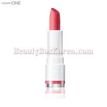 I KNOW I ONE I Love Matte Lip Stick 2.4g,I KNOW I ONE
