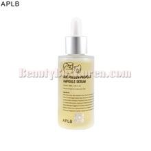 APLB Bee Pollen Propolis Ampoule Serum 50ml,APLB