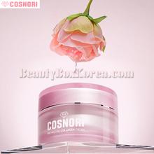 COSNORI The Melting Collagen Cream 50ml,COSNORI