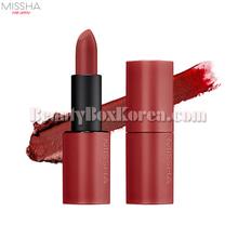 MISSHA Dare Rouge Velvet 3.5g,MISSHA