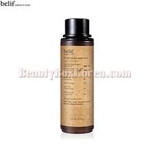 BELIF Prime Infusion Repair Toner 150ml,BELIF