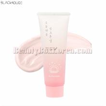 BLACK ROUGE Pink Tone Up Cream 45ml, BLACKROUGE