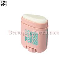 EASYPEASY Pore Gym Primer Stick 15g,EASY PEASY