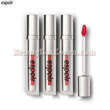ESPOIR Lip Up 4.6g,ESPOIR