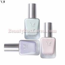 VDIVOV Silk Wear Make-Up Base 30ml,VDIVOV