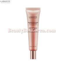LABIOTTE Premium Collagen Full Up Eye Cream 30ml,LABIOTTE