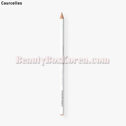 COURCELLES Concealer Pencil CC 700 1ea,COURCELLES
