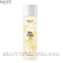 NACIFIC Real Floral Toner Calendula 180ml,Other Brand