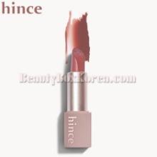 HINCE Mood Enhancer Sheer 3.5g,HINCE