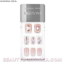 DASHING DIVA Premium Magic Press 1ea[Big Stone],DASHING DIVA