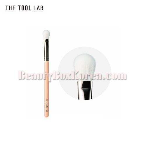 THE TOOL LAB 212 Blending Eyeshadow Brush Large 1ea,THE TOOL LAB