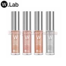 W.LAB Prism Color Eye Tint 3ml,W.LAB