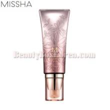 MISSHA M Signature Real Complete BB Cream SPF25 PA++ 45g,MISSHA