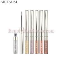 ARITAUM Shine Fix Glitter 2.5g,ARITAUM