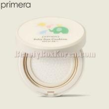 PRIMERA Baby Sun Cushion SPF32 PA++ 15g,PRIMERA