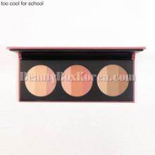 TOO COOL FOR SCHOOL Artclass Art Palette Ⅱ 13.1g,TOO COOL FOR SCHOOL