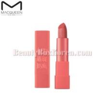 MACQUEEN NEWYORK Air Kiss Lipstick 3.5g,MACQUEEN New York