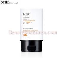 BELIF UV Protector Multi Sunscreen+ SPF50+ PA++++ 50ml