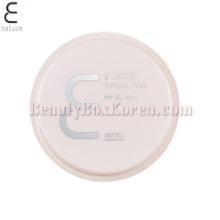 ENATURE Powder pact SPF21 PA++ Refil 27g