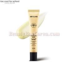 TOO COOL FOR SCHOOL Altclass Lip Modeling Pack 20g