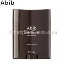 ABIB Quick Sunstick Protection Bar SPF50+ PA++++ 22g