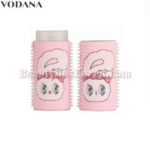 VODANA Perfect Hair roll 2 in 1 18g [ESTHER LOVES YOU Edition]
