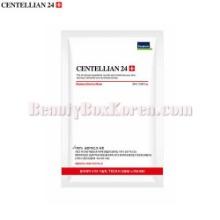 CENTELLIAN24 Madeca Derma MaskⅠ20ml