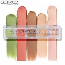 CATRICE Allround Concealer Palette 6g