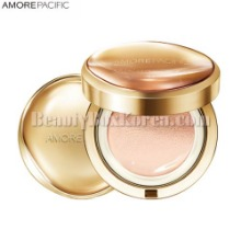 AMOREPACIFIC Time Response Complete Cushion Compact SPF50+ PA+++ 15g*2ea