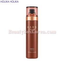 HOLIKA HOLIKA Hard Cover Make up Fixing Mist 1ea [Terra Cotta Edition]