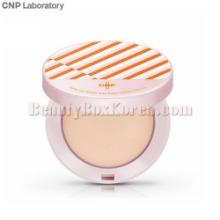 CNP Tone-Up Finish Sun Pact SPF50 PA++++ 10g