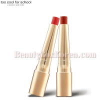 TOO COOL FOR SCHOOL Altclass tracage Lip 1g