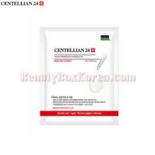 CENTELLIAN24 Madeca Derma Mask Ⅱ 25ml