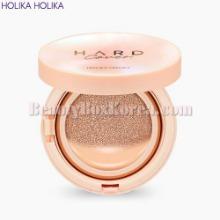 HOLIKA HOLIKA Hard Cover Perfect Cushion EX SPF50+ PA++++ 14g*2ea,Beauty Box Korea