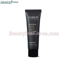 INNISFREE Forest For Men Grooming BB Cream SPF50+PA++++ 50ml