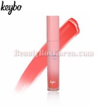 KEYBO Dotom Lip Plus 5g