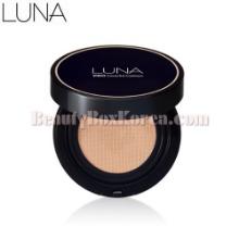 LUNA Pro Coverful Cushion 12g,Beauty Box Korea