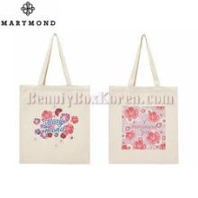 MARYMOND Eco Bag Dianthus 1ea