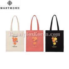 MARYMOND Truth Shoulder Bag Trumpet Flower 1ea