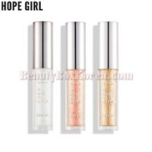 HOPE GIRL 3D Edge Eye Glitter 3.5ml