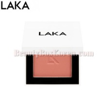 LAKA Just Cheek 5g