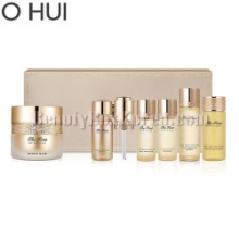 OHUI The First Geniture Repair mask Special Set 6items