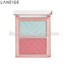 LANEIGE Ideal Blush Duo 8g